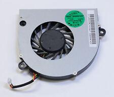 ACER ASPIRE 5732Z 5332 Cooling Fan for CPU AB7605HX-GC3 DC28006LA0 Genuine