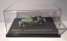Ricko 1:87 Wanderer W25K Roadster (1936)