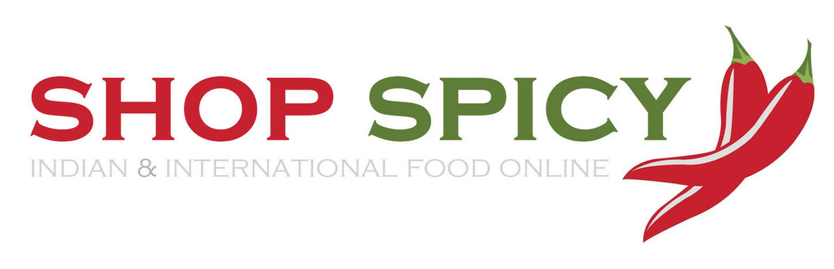 ShopSpicy