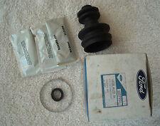 Ford Scorpio Sierra Reparatursatz Achsmanschette 1627950  -  V85BB-4K258-BA