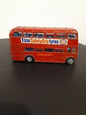 Routemaster Bus Dinky Toy #289