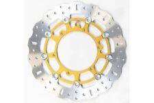 compatible avec KTM SMR 525 (4 piston étrier) 05 EBC Contour Disque de frein