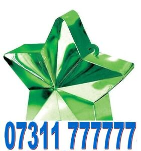 UNIQUE EXCLUSIVE RARE GOLD EASY VIP MOBILE PHONE NUMBER SIM CARD > 07311 777777