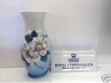Royal Copenhagen Jarrón - Jarrón Flor De Melo Royal Copenhagen 1630757