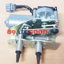 Front Wiper Motor 12V 334/G7574 714/40147 For JCB
