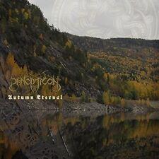 Panopticon - Autumn Eternal [New CD]