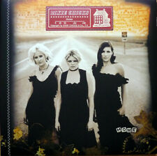 Dixie Chicks - Home - 2xVINYL Gatefold (2016) - Brand NEW and SEALED