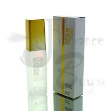 Alyssa Ashley White Musk W 100ml Boxed