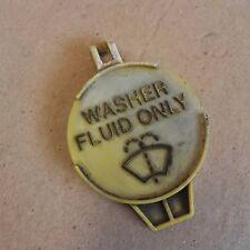 CHRYSLER PT CRUISER WASHER BOTTLE CAP LID COVER