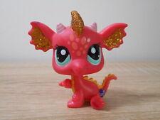 petshop dragon n° 2484