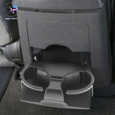 Rear Center Console Cup Holder For Nissan Frontier Xterra Pathfinder 96965 Zp00c Fits Nissan