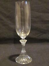 Mikasa The Ritz Champagnes (4)