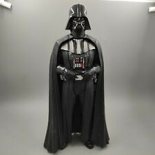 KOTOBUKIYA ARTFX STAR WARS Darth Vader 1/7 scale PVC 7 inch figure