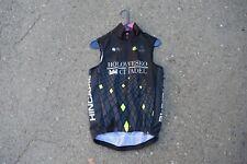 Hincapie Element Cycling Vest Size Small