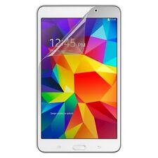For Samsung Galaxy Tab