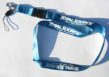 Total Source Parts & Accessories Lanyard Lanyard New (t126)