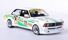 neo 1/43  BMW 323i Gr.2 (E21), No.220, Moutarderie, Youngtimer Trophy, Hockenhei