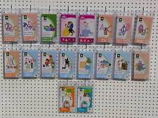 Cricut Cartridge Provo Craft Disney & Dolls NEW