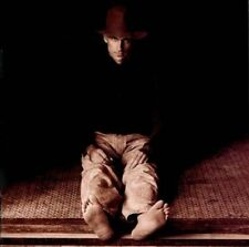 Hourglass by James Taylor (Vocals) (CD, May-1997, Columbia (USA))