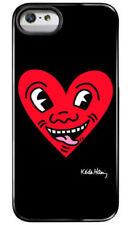 Étuis, housses et coques etuis portefeuilles rouges en plastique rigide pour téléphone mobile et assistant personnel (PDA)