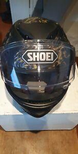 Casque shoei gt air conjur TC Taille S