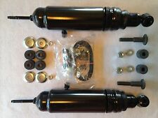 Monroe Rear Air Shock Absorber To Suit Chev Ford Lincoln Mercury Nash Oldsmobile