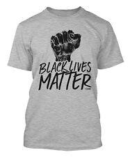 Black Lives Matter Men's T-shirt