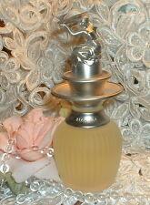 ~ SIBILLA Micaelangelo ~ 3.3 oz / 100ml EDP Eau de Parfum Perfume Sprays ~