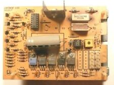 Rock-Ola Jukebox part: Lighting Control Board #54520-1A.Guaranteed To Work
