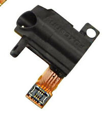 New Headphone Audio Jack Flex Cable for Apple iPod Touch 4 4G 4th Generation