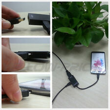 Hi-speed Slimport MyDP to HDMI HDTV Adapter Cable For LG G2 Google Nexus 4 E960