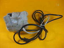 Leybold Inficon Jacket Mantle Insulation 117V, 65W -- 900-069-PL -- Used