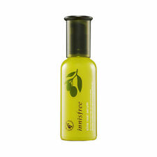 Innisfree Olive Real Serum 50ml