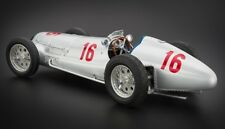 Cmc mercedes-benz w154 gp Alemania #16 1938 1:18 limitado 1/3000 m-098