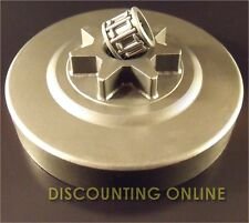 NEW CHAINSAW CLUTCH DRUM WITH BEARING FITS ECHO CS 451 452 500 510 550 610 650