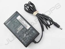 Véritable DELL 19V 2.4A 40W CA Adaptateur Alimentation chargeur 55522 TS30H