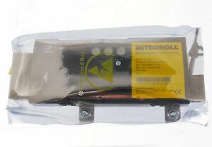 INTERROLL 9006 003440 HYBRID CONTROL FOR ROLLERDRIVE ! NEW !
