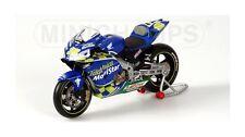 Minichamps Honda RC211V 2003 1:12 #23 Ryuichi Kiyonari (JAP) MotoGP