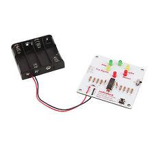 Radio Shack Decision Maker Kit Catalog #: 2770348 - BRAND NEW SEALED