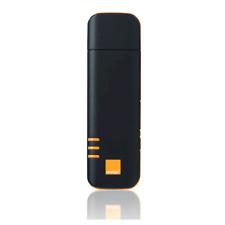 Huawei E160 3G Mobile Broadband USB Dongle SIM FREE Unlocked
