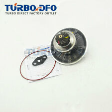 Turbo complet cartouche CHRA 0375E0 for Peugeot 806 Exper 2.0 Hdi DW10ATED 80 Kw