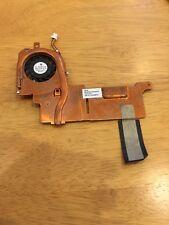 Scheda madre ventola di raffreddamento della CPU e Dissipatore per HP COMPAQ MINI 2133 6043B0044601