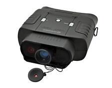 Bresser NV 3x20 Nachtsichtgerät Binokular (dig.) - NEU -