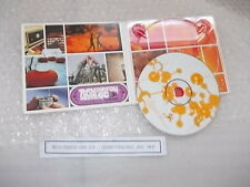 CD Indie Remington Super 60 - All The Songs From Pling 2001 (13 Song) S.H.A.D.O.