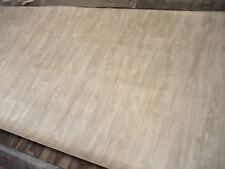 0213 PVC Belag Rest 173x400 Bodenbelag Country Pine Holzdekor robust Vliesrücken