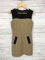 Women's Next Dress - UK8 - Great Condition