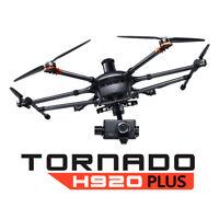"Yuneec Tornado H920 Quick Release Propeller Adapter Set /""B/"" 3 pcs."