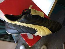 Puma Vencida SG Football Boots Size 7
