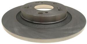 Raybestos 96935R Pro Grade Disc Brake Rotor HONDA S2000 NEW FREE SHIPPING!