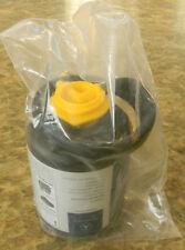 MERCEDES Kit TIREFIT Reifendichtmittel W221 W212 W207 W211 A0005831212 bis 2020